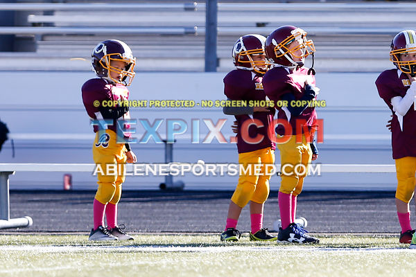 10-08-16_FB_MM_Wylie_Gold_v_Redskins-643