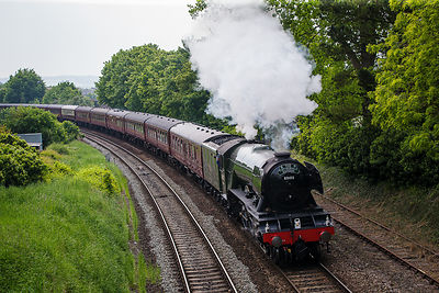 Flying_Scotsman_28.05.16-58