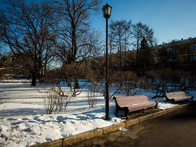 Moscow_2013_003