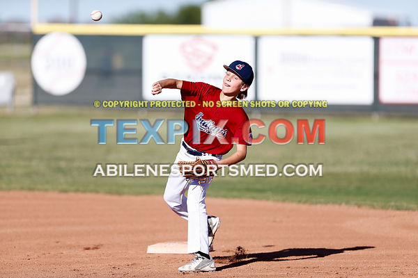 05-11-17_BB_LL_Wylie_Major_Brewers_v_Indians_TS-6068