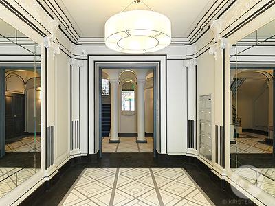 architecture photographe paris retail interior more raspail paris architecture photographe. Black Bedroom Furniture Sets. Home Design Ideas