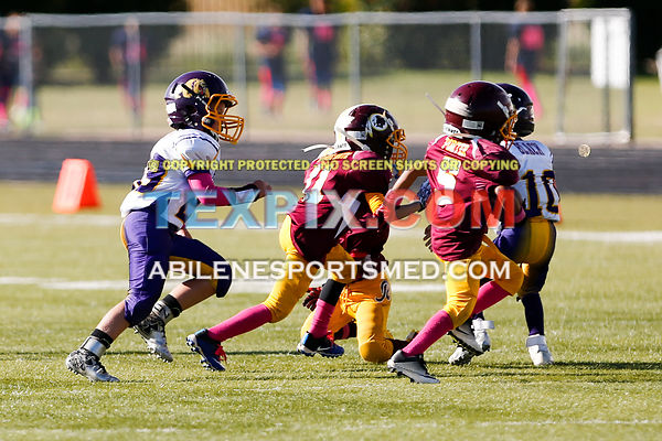 10-08-16_FB_MM_Wylie_Gold_v_Redskins-677