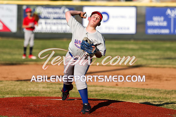 03-29-18_LL_BB_Wylie_Major_Phillies_v_Rangers_TS-297