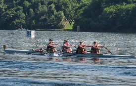 Taken during the Cambridge Town Cup and NI Championships 2018, Lake Karapiro, Cambridge, New Zealand; ©  Rob Bristow; Frame  - Taken on: Friday - 26/01/2018-  at 09:18.55