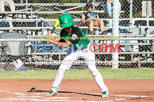 06-27-17_BB_Junior_Breckenridge_v_Northern_RP_3288