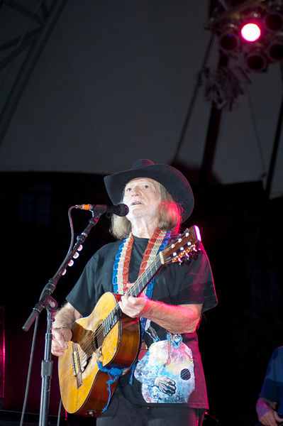 WN13064_Willie_On_Stage_Preview