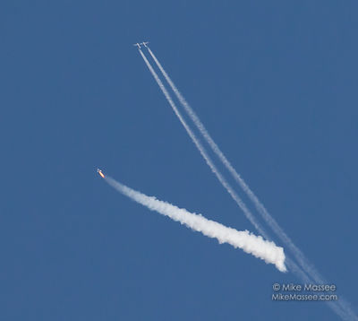 13-09-05_SS2_2nd-powered-flight-2028