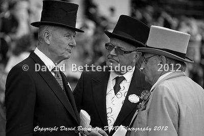 royal_ascot_DHB_0319
