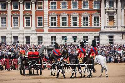 Trooping_the_Colour_8961