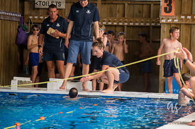 Waihi_Swimming_Sports_2017-45