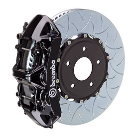 brembo-l-caliper-6-piston-2-piece-350mm-slotted-type-3-black-hi-res