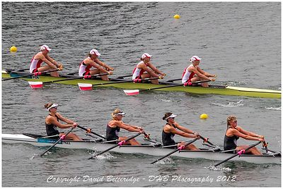 london2012_rowingDHB_0060