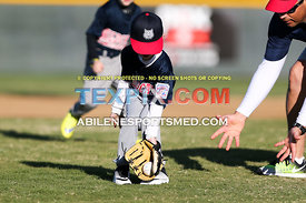 04-08-17_BB_LL_Wylie_Rookie_Wildcats_v_Tigers_TS-348