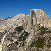 Yosemite Photography photographies