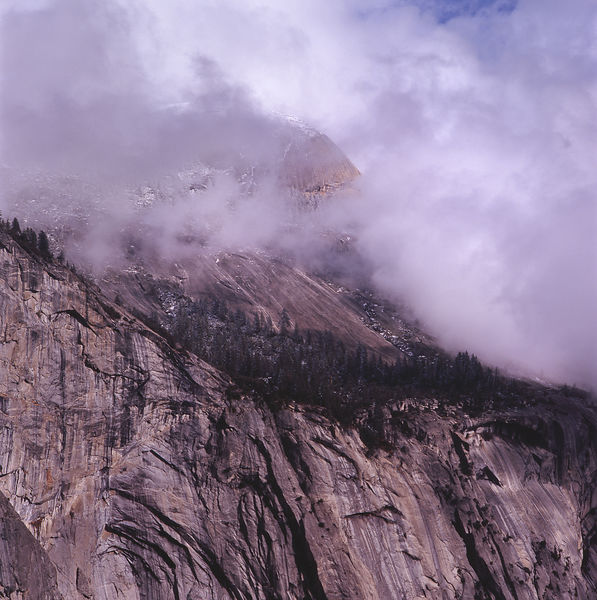 029-California_CA141009_Yosemite__Clouds_and_Rocks_02_Preview