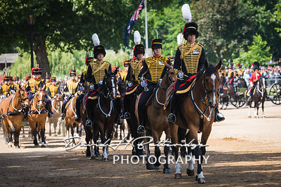 Trooping_the_Colour_8826