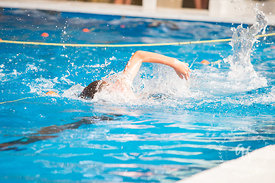 Waihi_Swimming_Sports_2017-21