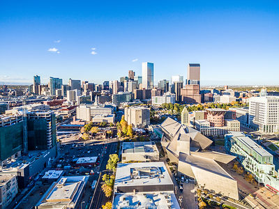 Downtown_Denver_Golden_Triangle