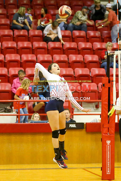09-26-17_VB_FJV_Jim_Ned_Red_v_Coahoma_MW00195