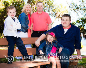 CollisFamily-044-Edit