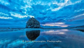 Haystack_Rock_No_1_Oregon