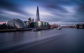 London2016_January_Cityscapes_123-Edit
