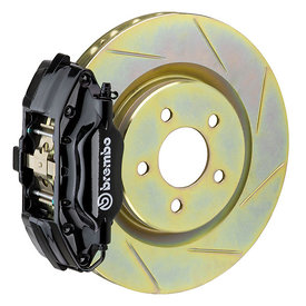 brembo-e-caliper-4-piston-1-piece-330mm-slotted-type-1-black-hi-res