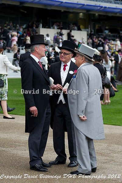 royal_ascot_DHB_0317