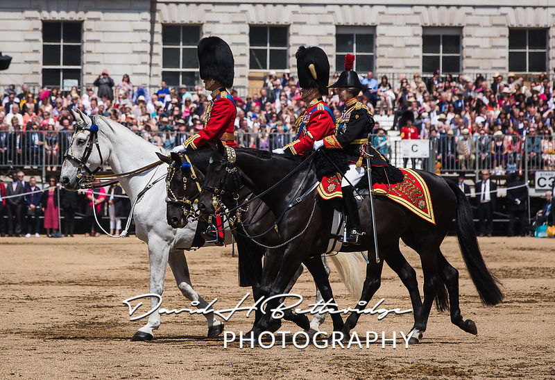Trooping_the_Colour_8960
