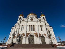 Moscow_2013_090