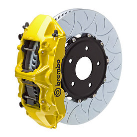 brembo-l-caliper-6-piston-2-piece-350mm-slotted-type-3-yellow-hi-res