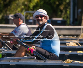 Taken during the World Masters Games - Rowing, Lake Karapiro, Cambridge, New Zealand; Tuesday April 25, 2017:   4993 -- 20170425132039