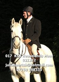 017__KSB_Heaselands_Meet_021212