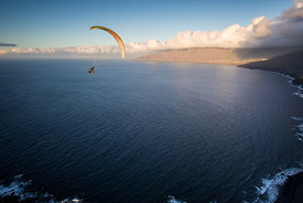 ElHierro-Parapente-20032016-20h02_DM_9667-Photo-Pierre_Augier
