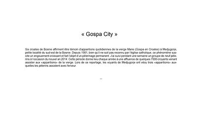 gospa_city