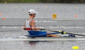 Taken during the NZSSRC - Maadi Cup 2017, Lake Karapiro, Cambridge, New Zealand; ©  Rob Bristow; Frame 466 - Taken on: Thursday - 30/03/2017-  at 17:06.42