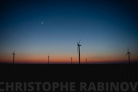 Eoliennes256_copie