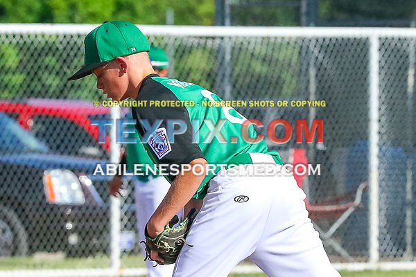 06-27-17_BB_Junior_Breckenridge_v_Northern_RP_3237
