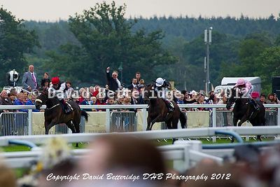 royal_ascot_DHB_0309