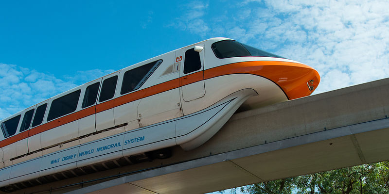 Disney-Monorail-Orange-3384-Full
