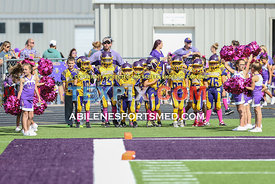10-21-17_FB_Jr_PW_Wylie_Purple_v_Titans_MW00227
