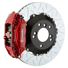 brembo-c-caliper-4-piston-2-piece-345mm-slotted-type-3-red-hi-res