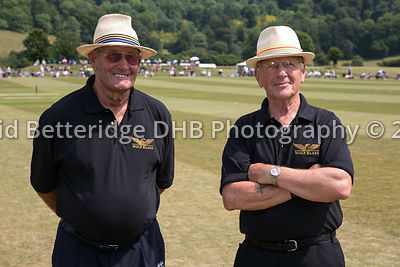 Wormsley_PCA_Masters_v_ACA_Masters-048