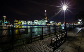 London2016_RiverThames_January_154
