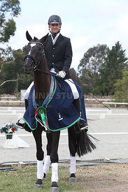 SI_Festival_of_Dressage_310115_prizegivings_1466