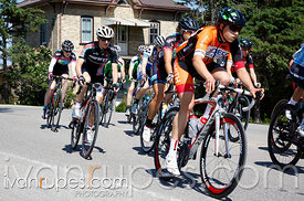 KW Classic, Hawkesville, On, June 7, 2015