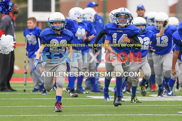 11-05-16_FB_5th_White_Settlement_v_Aledo-Hayes_Hays_0023