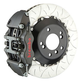 brembo-xb105-boltin-caliper-345x28x54a-slotted-type-3-hi-res