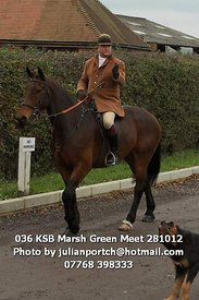 036_KSB_Marsh_Green_Meet_281012