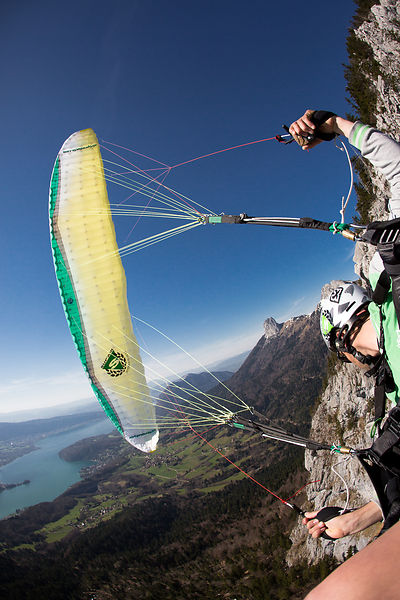 _MG_9571-freestyle__paragliding__parapente__tim_alongi